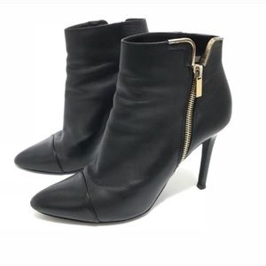 a6d15c737df Lanvin Ankle Boots   Booties for Women